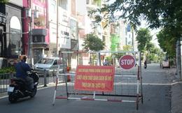 TPHCM yêu cầu giãn cách triệt để, nghiêm ngặt tại 312 xã phường
