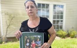 Mỹ: Mẹ đau đớn mất 2 con trai vì Covid-19