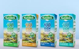 Nutifood đồng hành cùng TPHCM và Bình Dương trợ giá sữa 50% cho người dân tâm dịch