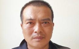 Hà Nội: Tạm giữ hình sự đối tượng chửi bới, tấn công cán bộ tại chốt kiểm dịch