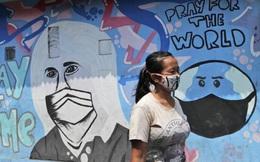 Đại dịch Covid-19 có thể đã đẩy 80 triệu người ở châu Á rơi vào cảnh đói nghèo cùng cực