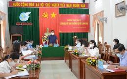 Quảng Ngãi: Xây dựng phương án tổ chức đại hội phụ nữ cấp tỉnh tùy diễn biến dịch bệnh