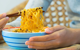 Mỳ ăn liền của Việt Nam vừa bị thu hồi ở Ireland: Cục An toàn thực phẩm nói gì?