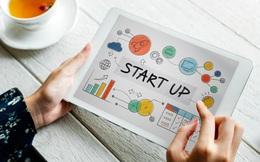 Quy định mới hỗ trợ doanh nghiệp nhỏ và vừa khởi nghiệp sáng tạo