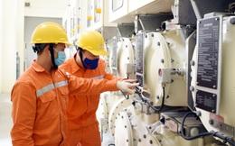 Chính phủ thống nhất phương án giảm giá điện, giảm tiền điện đợt 5
