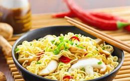 Bộ Công Thương hỏa tốc xác minh thông tin mỳ khô vị bò gà của Công ty Thiên Hương
