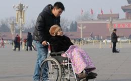 """Những người """"mắc kẹt"""" từ chính sách một con ở Trung Quốc"""