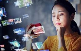 5 trụ cột của chuyển đổi số phụ nữ khởi nghiệp cần tìm hiểu
