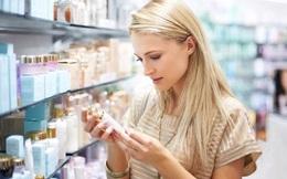 5 quan niệm sai lầm trong chăm sóc da không nên bỏ qua