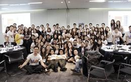 Hội sinh viên Việt Nam tại Anh tổ chức sự kiện trực tuyến hỗ trợ du học sinh mới