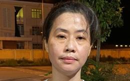 Cựu nữ giám đốc bị bắt vì lừa người đàn ông Úc hơn 230 tỷ đồng