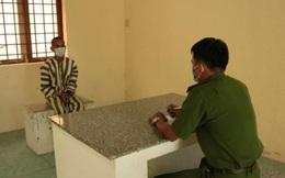 Cảnh báo tội phạm trộm cắp tài sản trong thời dịch