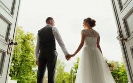 10 phong tục cưới lạ kỳ trên thế giới