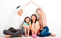 Tiếng nói của con trẻ trong gia đình hiện đại: Từ khác biệt đến tìm tiếng nói chung
