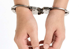 Nữ nhân viên chiếm đoạt của công ty hơn 463 triệu đồng bị bắt