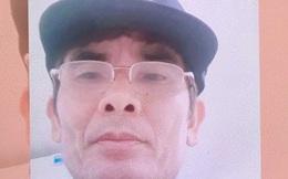 Bắc Giang: Truy tìm kẻ sát hại vợ chồng hàng xóm trong đêm