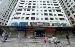 Hà Nội, người dân đi cấp cứu phải báo cáo Tổ trưởng dân phố: Chính quyền nói gì?