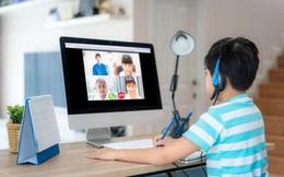 Phụ huynh tìm giải pháp an toàn cho con sau vụ học sinh lớp 5 bị điện giật tử vong khi học online