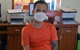 Bắt giám đốc nhà xe An Phú Quý do tàng trữ trái phép ma túy và 7 sừng nghi tê giác