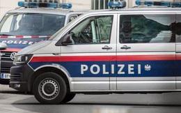 Người đàn ông Áo giấu xác mẹ để nhận lương hưu và phúc lợi xã hội