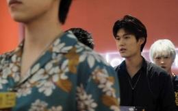 """""""Cà phê quản gia"""" - nơi phụ nữ Trung Quốc cảm thấy được lắng nghe"""