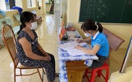 1 giáo viên ở Thanh Hóa tử vong do mắc Covid-19