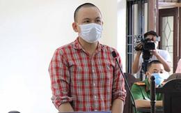 Bị phạt 36 tháng tù do làm lây lan dịch bệnh và gây rối trật tự công cộng