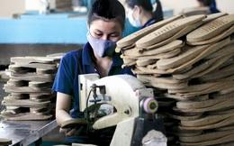 Dự kiến khoảng 1,4 triệu hộ kinh doanh, cá nhân hưởng chính sách miễn giảm thuế
