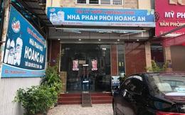 Hà Nội: Niêm phong căn nhà cháu bé 6 tuổi tử vong, nghi bị bạo hành