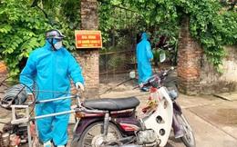 Hưng Yên: Khởi tố vụ án hình sự làm lây lan dịch Covid-19