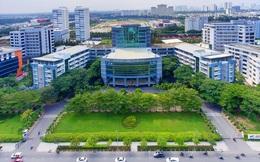 Lần đầu tiên, Việt Nam có hai trường đại học lọt top 500 thế giới