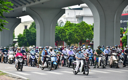 Nhiều người dân lơ là phòng dịch, Hà Nội làm gì để nới lỏng giãn cách mà vẫn an toàn?