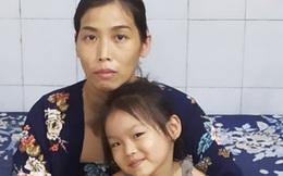 Người phụ nữ gần 40 năm không có giấy khai sinh: Cơ quan nào giải quyết?