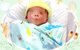Hành trình kỳ diệu của bé sinh non 28 tuần, chỉ nặng 600 gram