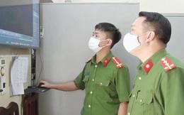 Hà Nam: Khởi tố vụ án liên quan đến lây nhiễm Covid-19