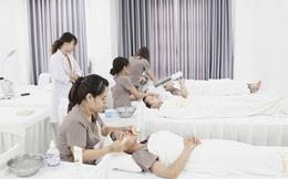Sở Y tế TPHCM kiến nghị cho phép cơ sở thẩm mỹ được hoạt động trở lại từ 1/10