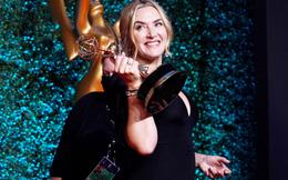 """""""Mùa bội thu"""" của nữ giới tại giải Emmy 2021"""