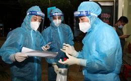 Hà Nam: Ghi nhận thêm 51 ca nhiễm Covid-19