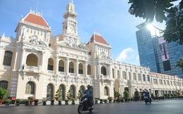TPHCM kiến nghị Thủ tướng cho áp dụng quy định riêng để mở cửa nền kinh tế
