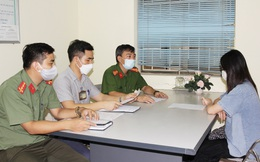 Chia sẻ thông tin sai sự thật về dịch Covid-19 ở Hà Nam, nhiều chủ tài khoản Facebook bị xử phạt