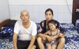 Người phụ nữ Hà Nội 40 năm chờ cấp giấy khai sinh: Sẽ cấp trong tuần này