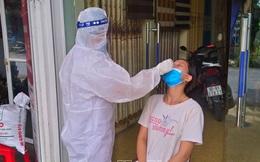 Ghi nhận 9.362 ca nhiễm Covid-19, Hà Nam có 54 trường hợp