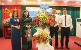 TYM triển khai hoạt động tại huyện Hiệp Hòa – Bắc Giang