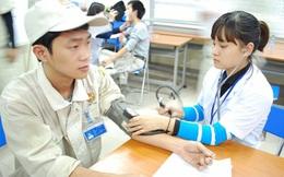 Nhật Bản tiêm vaccine phòng Covid-19 cho lao động nước ngoài có visa ngắn hạn