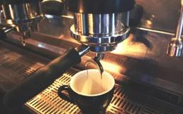 TPHCM lọt vào top những điểm đến lý tưởng để thưởng thức cà phê trên thế giới
