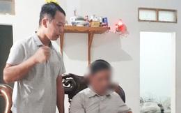 Vụ sinh con với người đến chữa hiếm muộn: Thầy lang phủ nhận cưỡng dâm