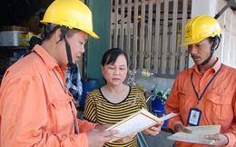 Không tăng giá điện, điều hành giá xăng dầu hỗ trợ người dân và doanh nghiệp