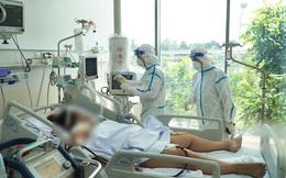 Tại sao số bệnh nhân Covid-19 tử vong tại TPHCM vẫn ở mức cao?