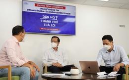 TPHCM có kế hoạch giãn cách ra sao sau ngày 15/9?