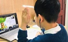 Bộ GD&ĐT: 2 phương án khắc phục khó khăn về dạy và học tại các địa phương đang giãn cách